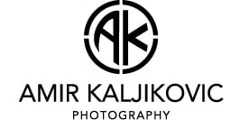 Amir Kaljikovic Photography
