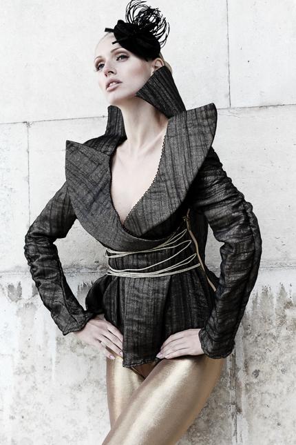 Fashion Fotografie Salzburg Irene Luft