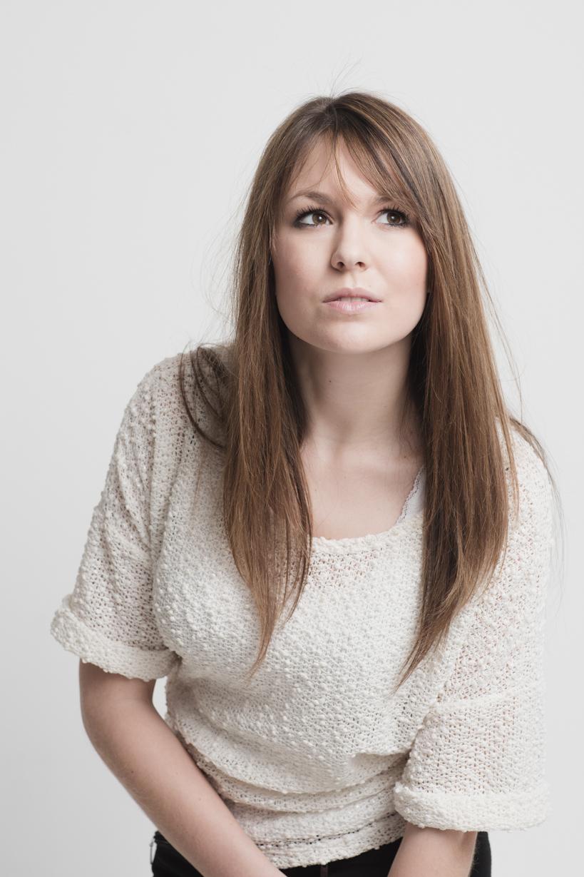 Romana Exenberger