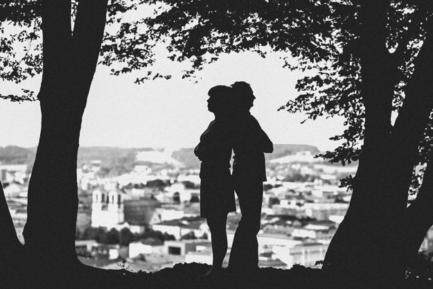 Fotoshooting_Salzburg_SandraThomas00013