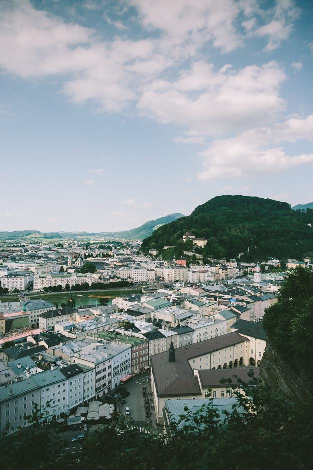 Fotoshooting_Salzburg_SandraThomas00014