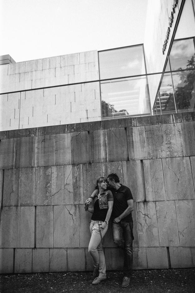Fotoshooting_Salzburg_SandraThomas00022
