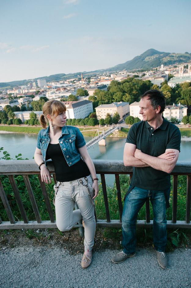Fotoshooting_Salzburg_SandraThomas00027