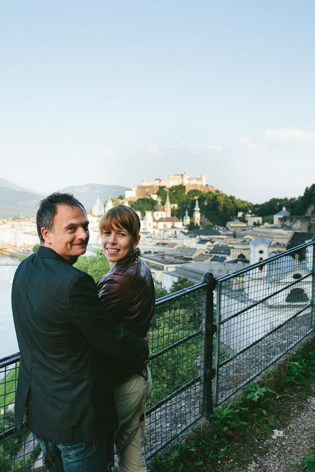 Fotoshooting_Salzburg_SandraThomas00029