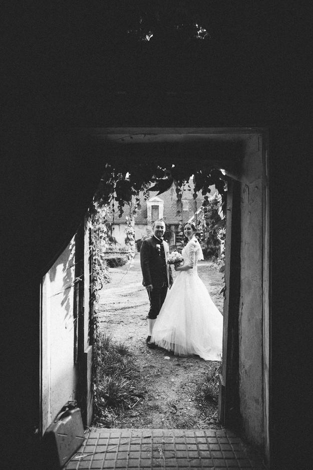 Hochzeit in Pfaffstätt