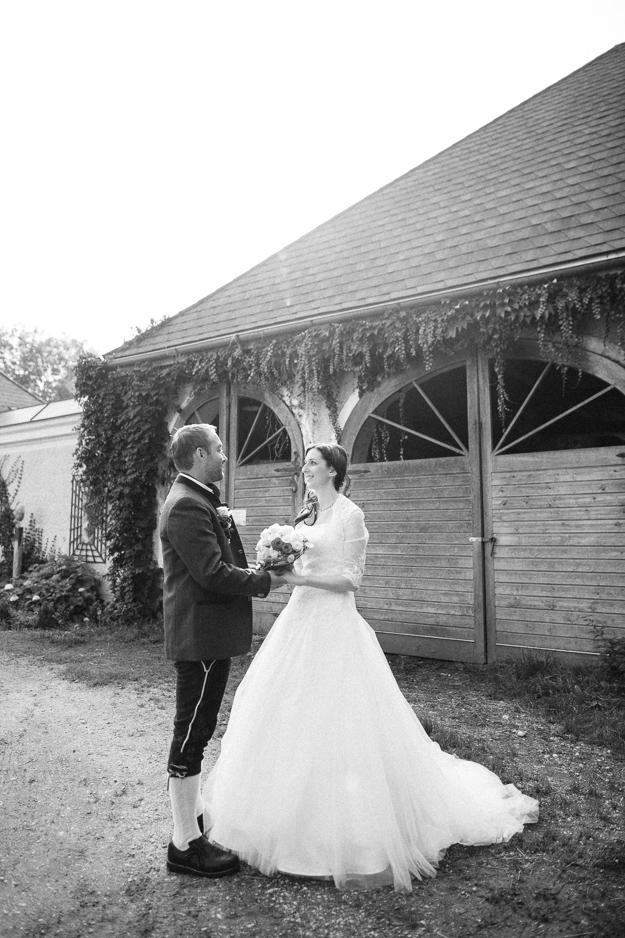 Hochzeit_PhilipKaro_Pfaffstaett00024