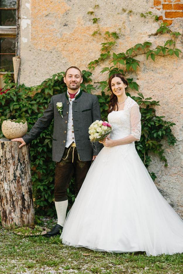 Hochzeit_PhilipKaro_Pfaffstaett00053