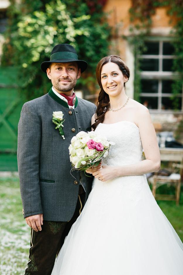 Hochzeit_PhilipKaro_Pfaffstaett00167
