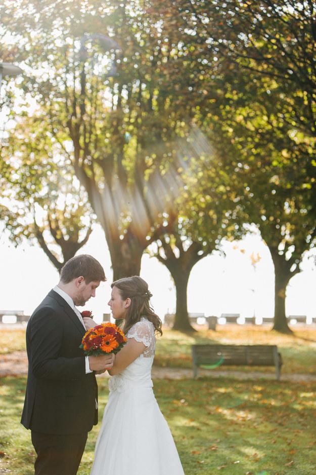 Hochzeitsfotos Mondsee