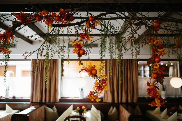 Hochzeit Hotel Mondsee