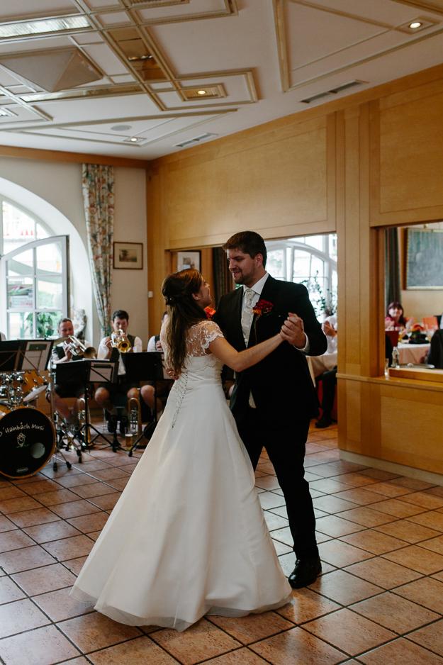 Hochzeit Walzer