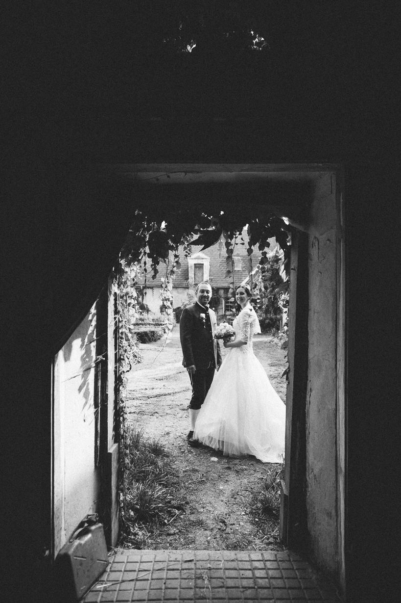 Hochzeitsfotos Schloss Pfaffstätt