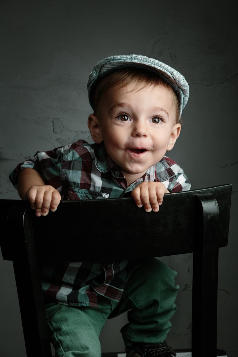 Kinderfotoshooting-im-Studio-10