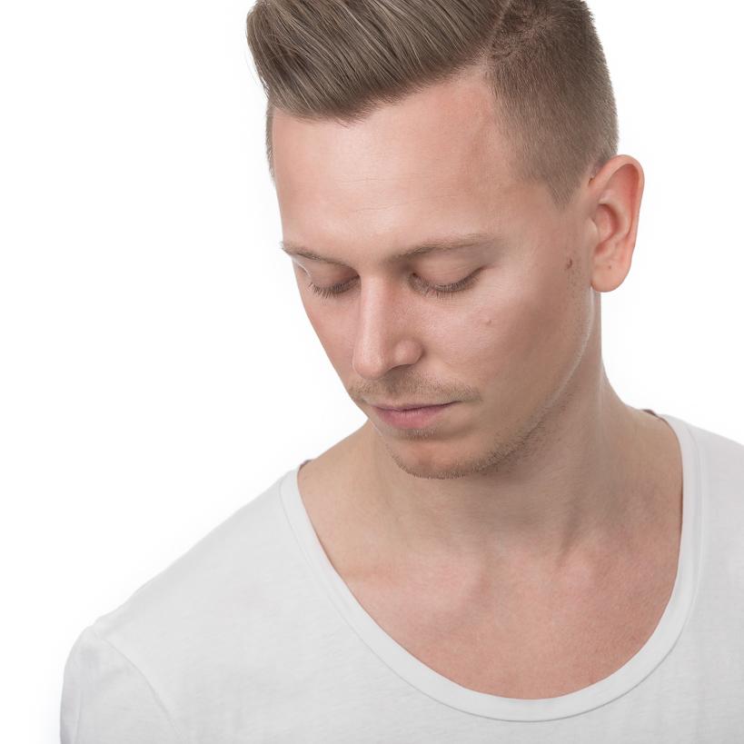 Musiker von Marco Young