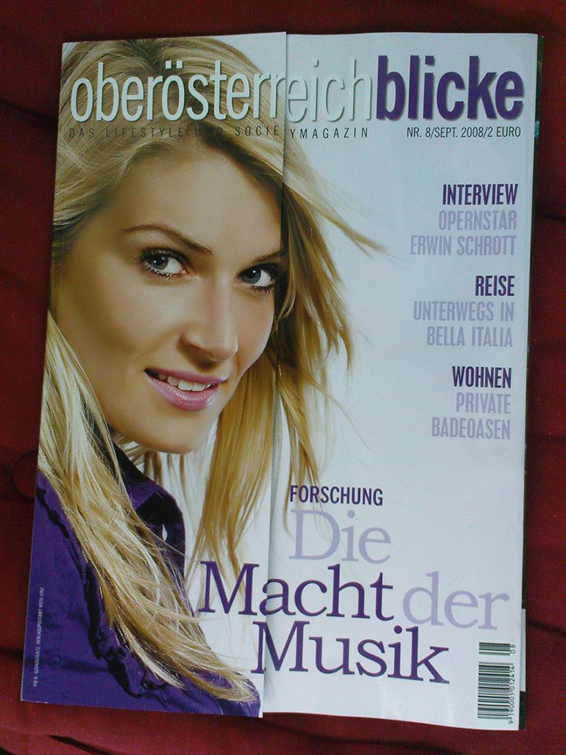 Coverfoto-OberoesterreichBlicke