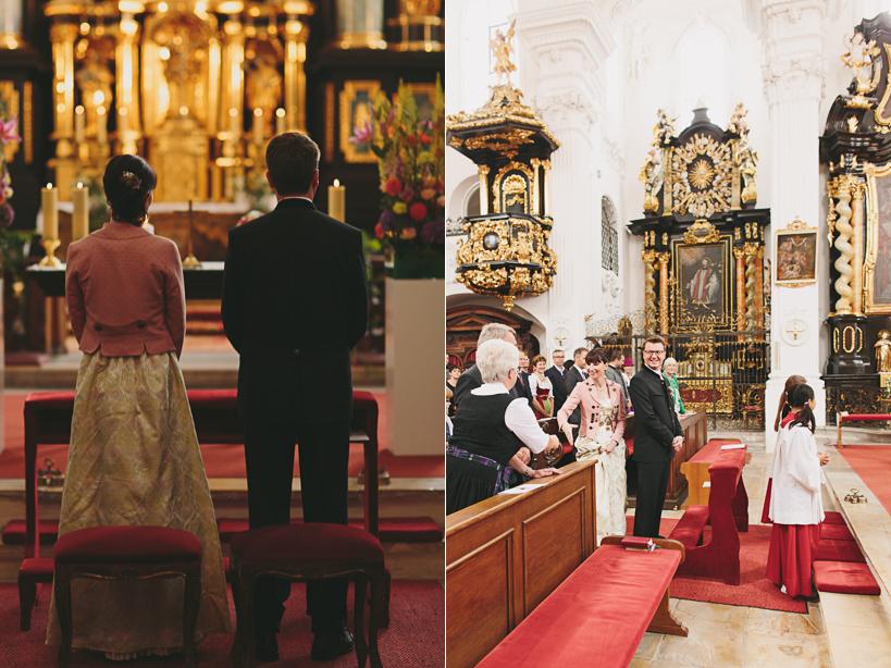 Moderner Hochzeitsfotograf Salzburg