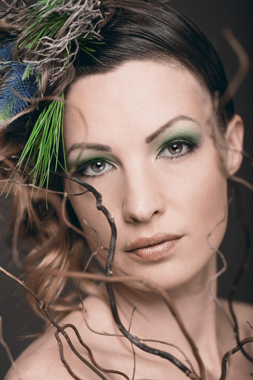 Covershooting-Werbekampagne-Heizomat-Fotograf-Salzburg