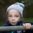 Kinderfotografie Salzburg