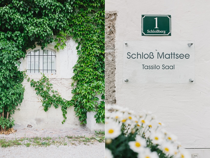 Hochzeitsfotograf-Mattsee-00002