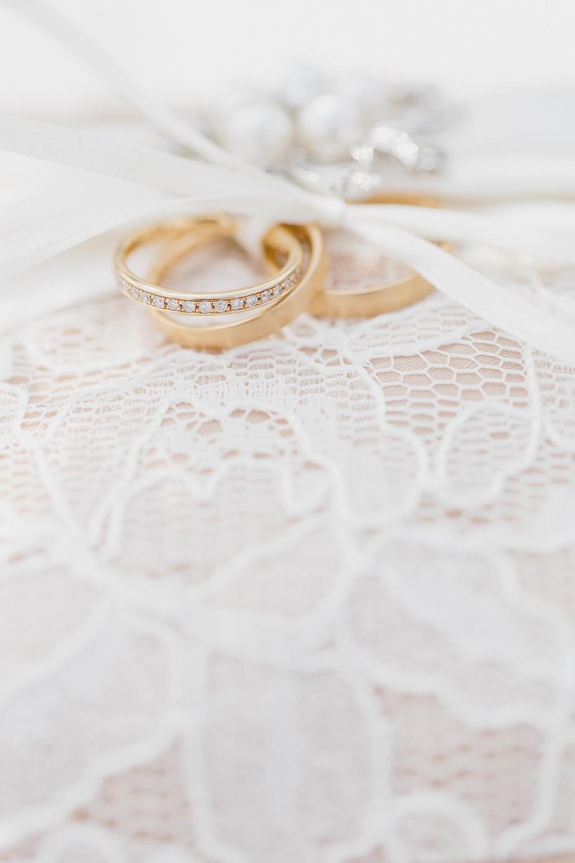 Hochzeitsfotografie @ Amir Kaljikovic Photography