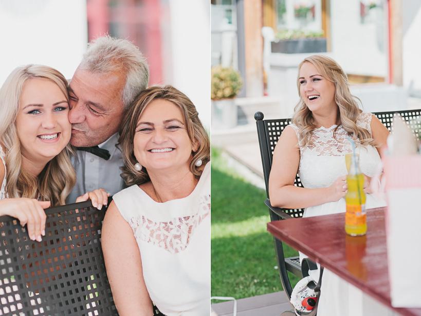 Hochzeitsfotograf-Salzburg-00008