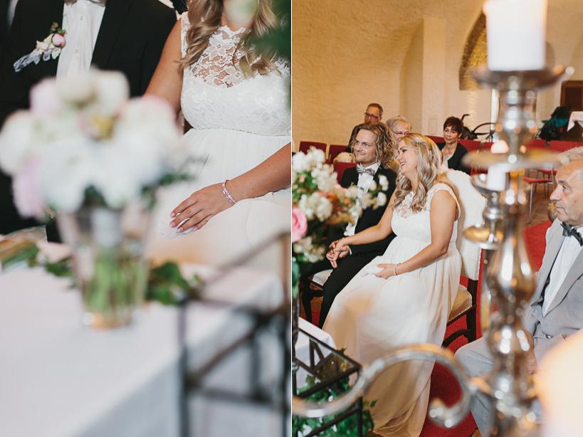 Hochzeitsfotograf-Salzburg-Mattsee