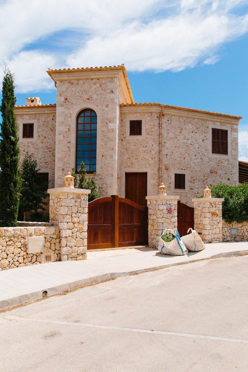 Hotel Mallorca Reisebericht