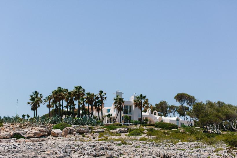 Traumhaus auf Mallorca