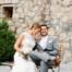 Hochzeitsreportage Laura & Andres - Winterstellgut - Annaberg