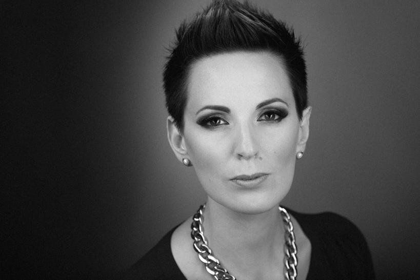 Portraits by Amir Kaljikovic Photography