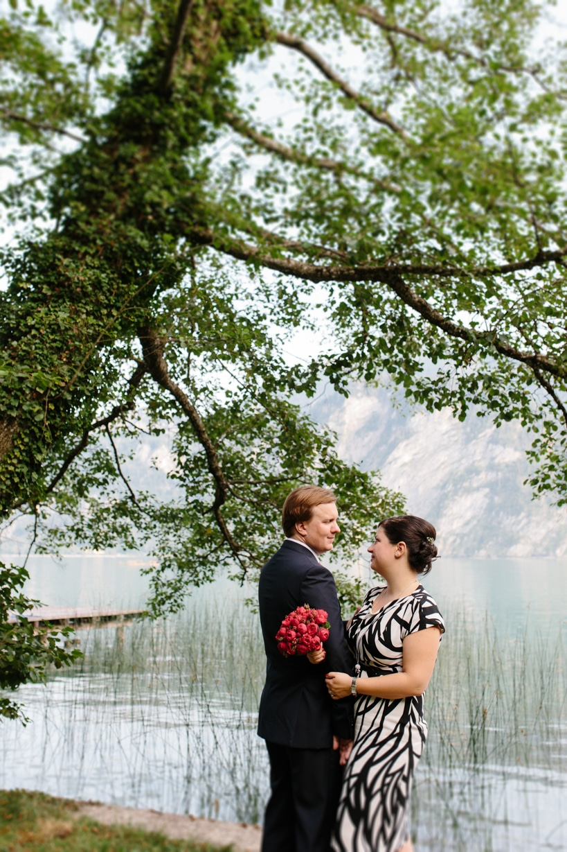 Wedding-Hotel-Seehof-Mondsee