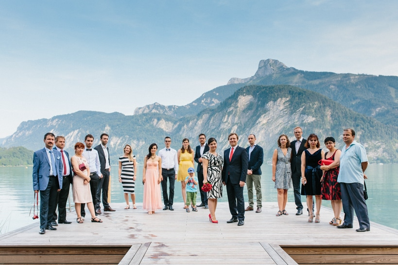 Wedding-Hotel-Seehof-Mondsee