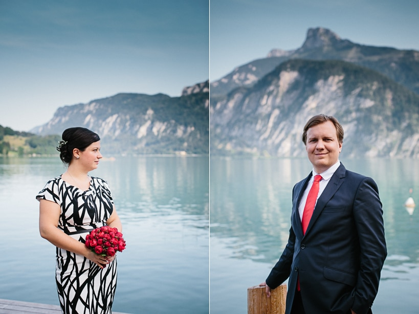 Wedding-Hotel-Seehof-Mondsee-3
