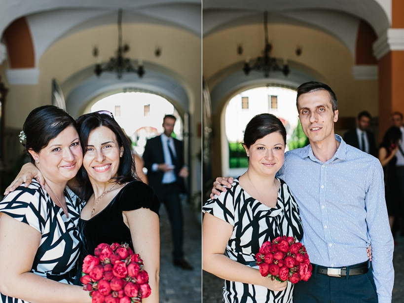 Wedding-Schloss-Mondsee-9