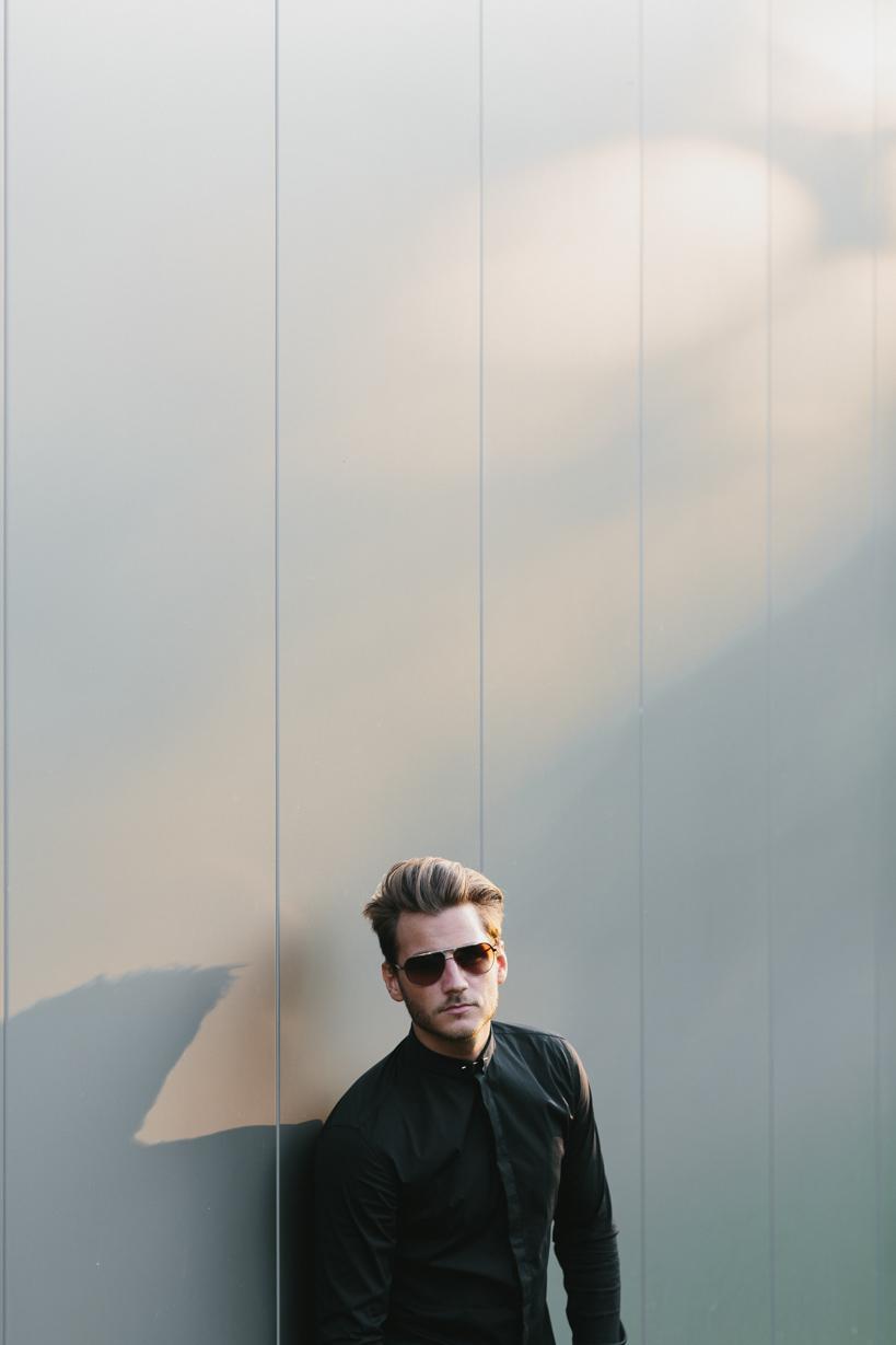 Portrait-Fotograf-Amir-Kaljikovic-Salzburg