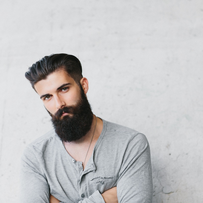 Portrait-Fotograf-Salzburg-Amir-Kaljikovic