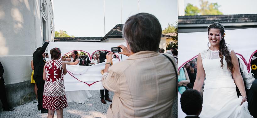 Hochzeit-in-Mattsee-Julia+Konrad-19