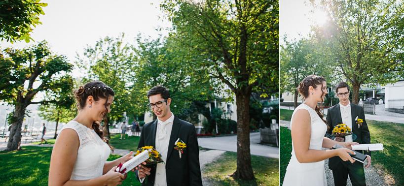 Hochzeit-in-Mattsee-Julia-Konrad-2