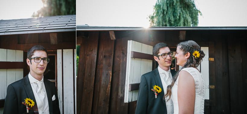 Hochzeit-in-Mattsee-Julia+Konrad-22