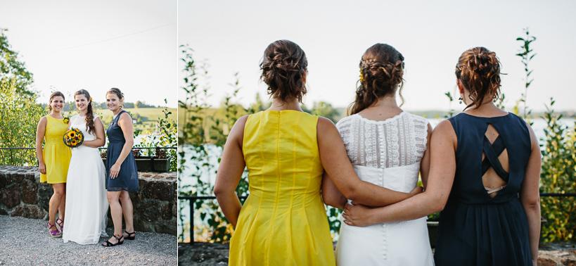 Hochzeit-in-Mattsee-Julia+Konrad-23