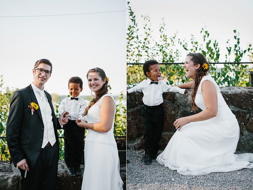 Hochzeit-in-Mattsee-Julia+Konrad-24