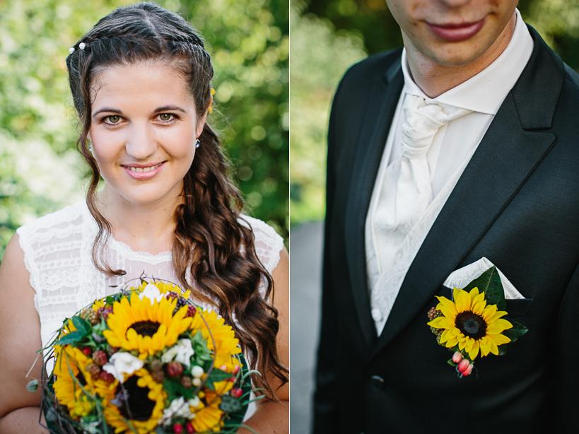 Hochzeit-in-Mattsee-Julia-Konrad
