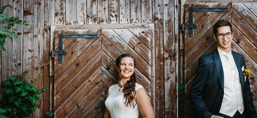 Hochzeit-in-Mattsee-Julia+Konrad-7