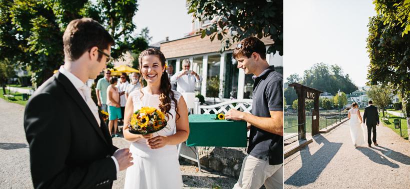 Hochzeit-in-Mattsee-Julia+Konrad