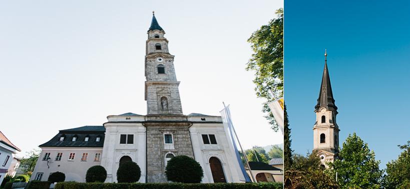 Hochzeit-in-Mattsee-Kirche