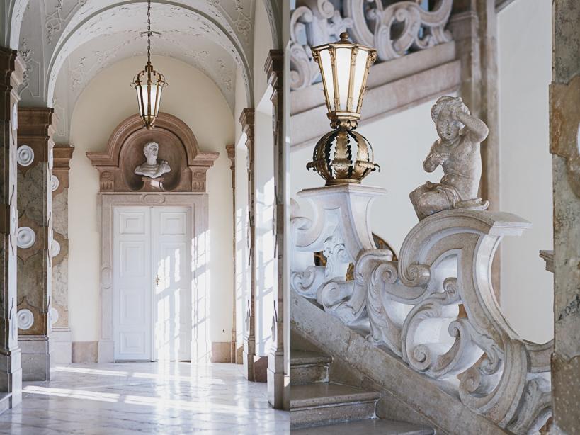 Hochzeitsfotograf-Salzburg-Mirabell