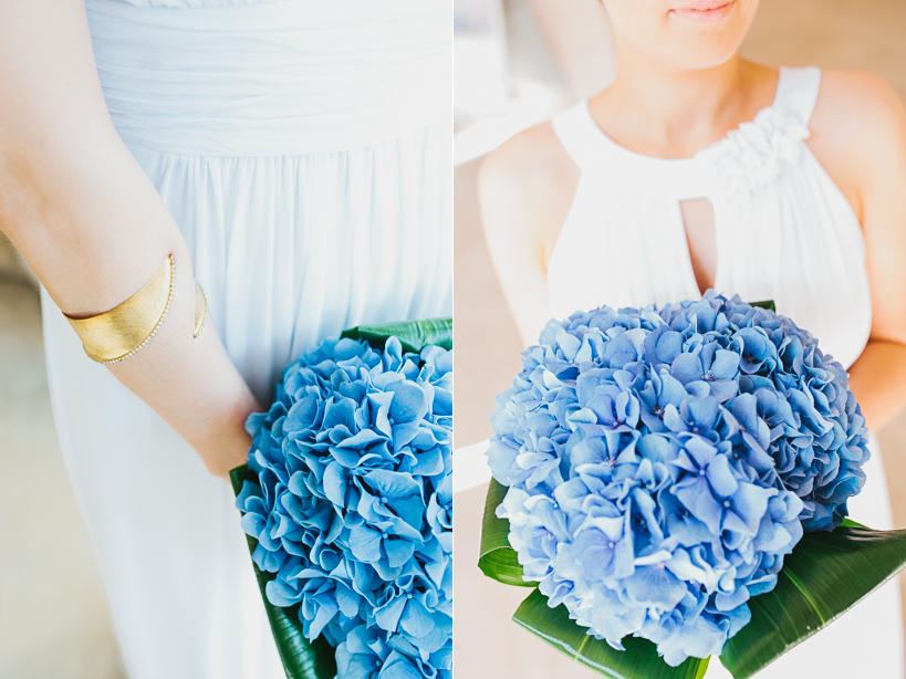 Hochzeitsreportage-Mirabell-Amir-Kaljikovic
