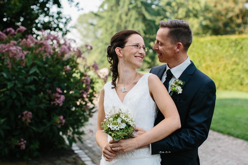 Wedding Julia&Mirko Berlin