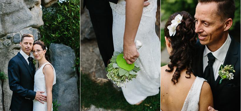 Wedding-JuliaMirko-Berlin-Gaerten-der-Welt
