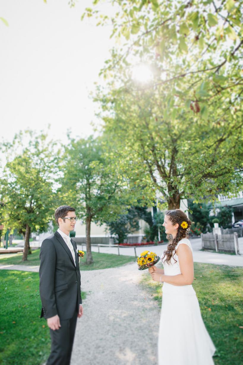 Hochzeit-in-Mattsee-Julia+Konrad-5
